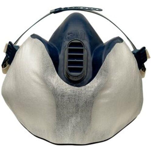 3M Schutzvlies [400] passend für Masken der Serie 4000 / 4251, 4255, 4277, 4279