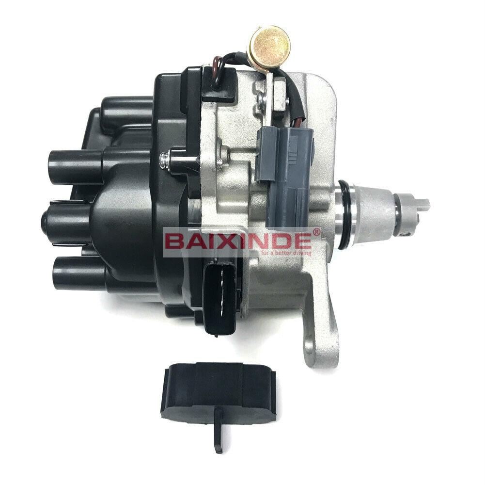 Original MG SAIC Mgtf Tf Zahnstange LHD Linkslenker QAB000250 Schnell Rack