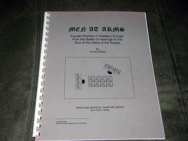 exclusivo Aghq-Men at Arms-Miniatura Medieval Warfare Warfare Warfare Series-guerra feudal en Europa  80% de descuento