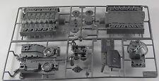 POCHER 1:8 Motore Set FERRARI TESTAROSSA k51 BG G i5