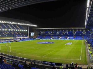 Everton-v-Aston-Villa-15th-July-2020-Premier-League-Official-Matchday-Programme