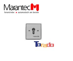 Marantec Command 414 Schlüsseltaster Schlüsselschalter Garagentorantrieb Comfort