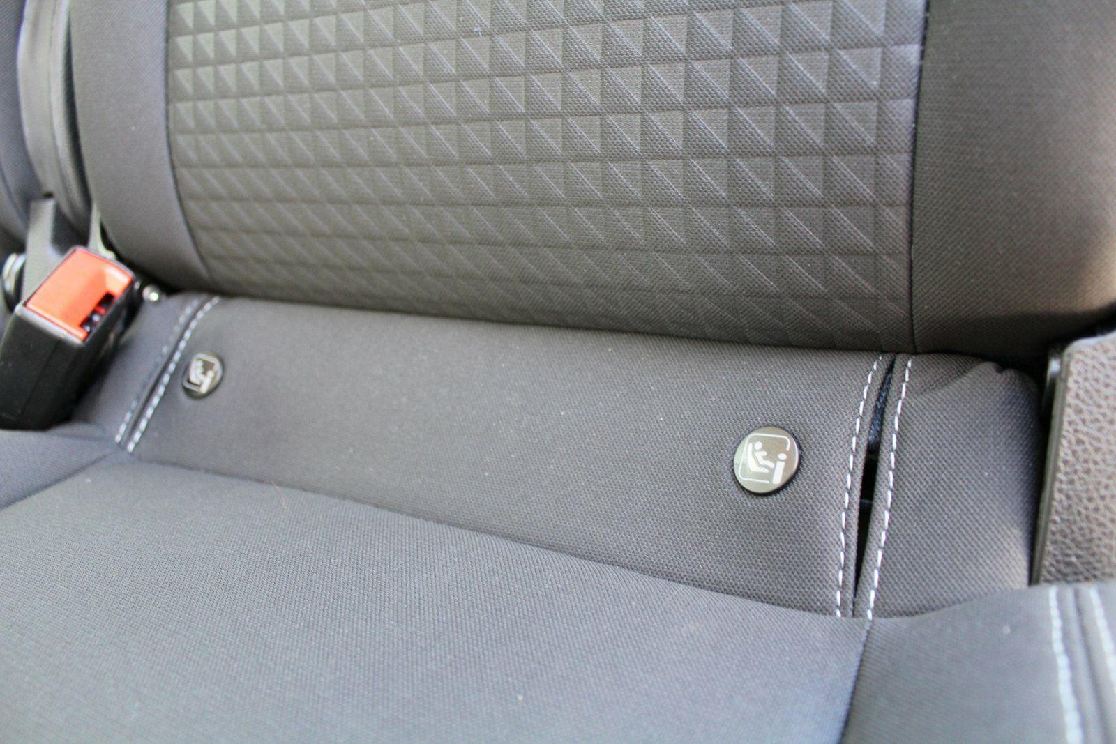 Ford C-MAX 1,0 SCTi 100 Trend - billede 13