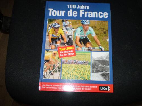 1 von 1 - 100 Jahre Tour de France