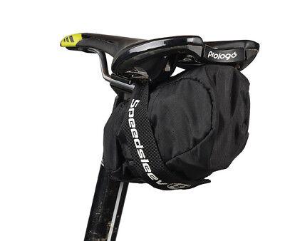 Speedsleev RANGER Cycling Adventure Pack Bicycle Saddle Bag Under Seat Storage