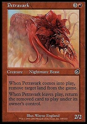 4x Deep Analysis Torment MtG Magic Blue Common 4 x4 Card Cards