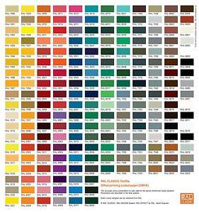 ca3c94b6b0ccc1 Das Bild wird geladen Fluessigleder-nach-Lederfarbe-fuer-Leder-amp- Kunstleder-Autoleder-