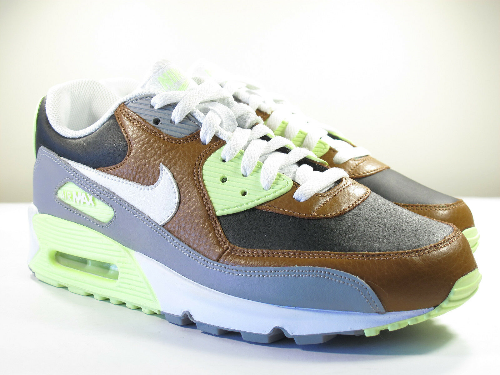 Ds nike air max 90 2011 stichprobe haselnuss haselnuss stichprobe - 9 - hyperfuse og 1 180 95. 34553c