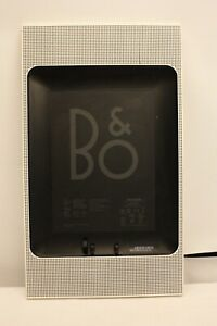 BANG-amp-OLUFSEN-BEOPLAY-A3-IPAD-DOCK-MISSING-CHARGER-Type-2916