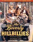 Beverly Hillbillies by Stephen Cox (Paperback, 2003)