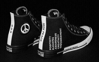 Converse Chuck Taylor All Star \