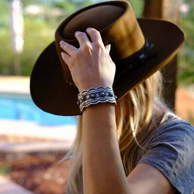 Belle Waters Jewelry