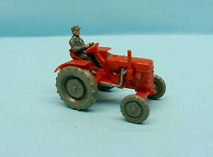 BRA14-800-Wiking-Germany-380-Schlepper-Tractor-Fahr-Ho-1-87
