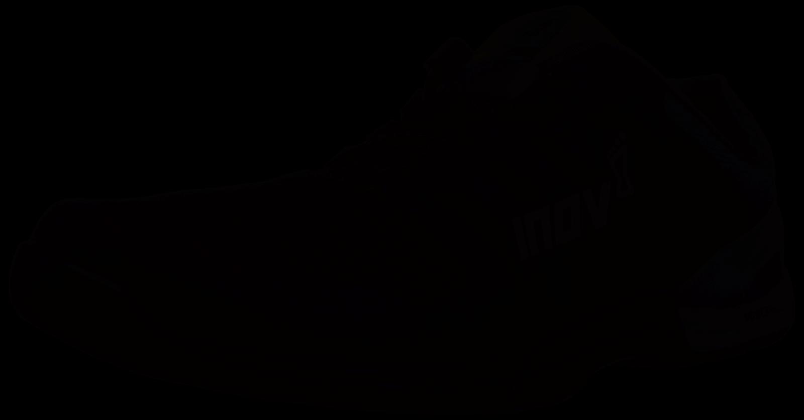 Inov-8 Donna  F-Lite F-Lite F-Lite 235 V2 Cross-Trainer scarpe US-W 8.5 12c623
