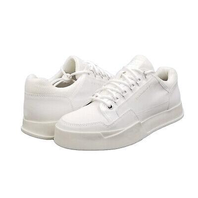 G-STAR Rackam Vodan Low Sneakers Men