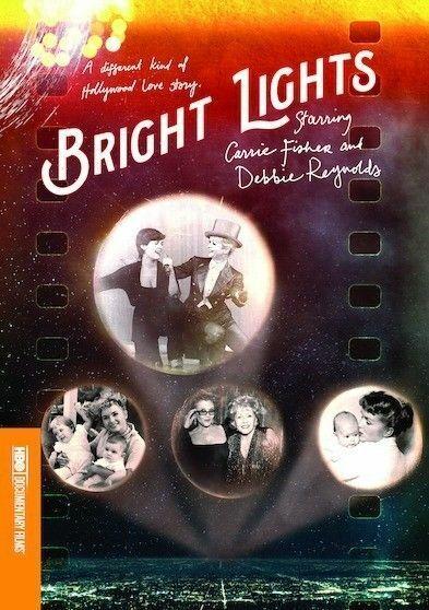 bright 2017 full movie free