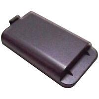 Engenius Durafon-ba Lithium Ion 1700 Mah Cordless Phone Battery