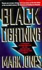 Black Lightning by Mark Jones (Paperback, 1996)