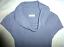 Jumper Maglia Color Dress 10 Blk Knit sweaterdress S Calvin Klein Workwear Teal 8 CqZXnn0w