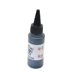 1-Bouteille-d-039-Encre-de-Tatouage-Noir-Capacite-60ML-Pigment-pour-Machine-Gun-WCN