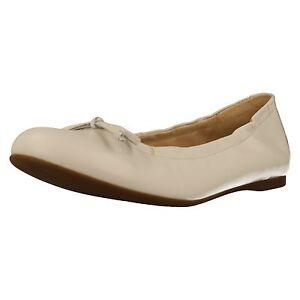 GABOR Zapatos de mujer 44.120 (RIBERA) Blanco Sin Cordones