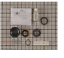 FRIGIDAIRE-5308950197-WASHER-TUB-SEAL-KIT-SELLO-FRIGIDAIRE-530895019-ORIGINAL thumbnail 3