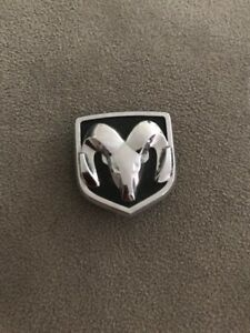 dodge charger emblem for steering wheel 2 2 2 2 DODGE CHARGER MAGNUN STEERING WHEEL EMBLEM 2