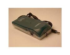 Hauppauge! WinTV USB Model 40204 Rev. B448 VIDEO KARTE in TOP-Zustand