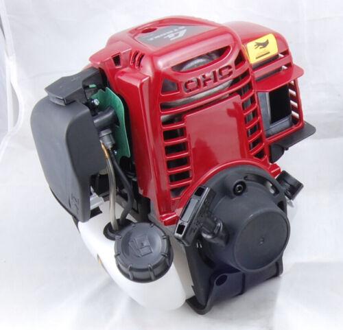 38cc 1,3hp Motor GX35 Stil für Kleingeräte mit Fliehkraftkupplung