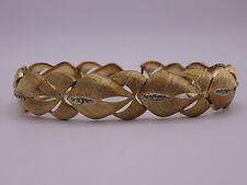 wunderschönes Theodor Fahrner Armband  Silber 925 punziert #q2