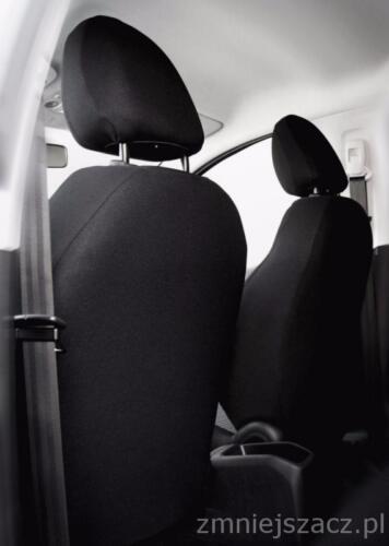 Volkswagen Passat Grau Universal Sitzbezüge Sitzbezug Auto Schonbezüge MODERN