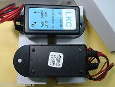 DC 12V 1 Amp Adapter, Led Driver, 12 volt power supply, SMPS 220 to 12 volt