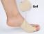thumbnail 3 - Big Toe Bunion Splint Straightener Corrector Foot Pain Relief Hallux Valgus Pair
