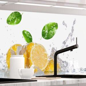 Kuechenrueckwand-FRUIT-SPLASH-1-5mm-Hart-Material-jeder-Untergrund-ist-moeglich