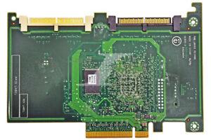 DELL POWEREDGE R610 SERVER 6//iR RAID INTEGRATED SAS SATA CONTROLLER YK838