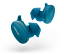 thumbnail 5 - Bose Sport Earbuds, Certified Refurbished