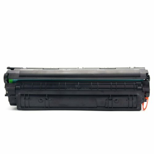 10PK Toner Cartridge For Canon 128 ImageClass D530 D550 MF4770n MF4880dw MF4450