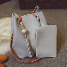 f630280eb348 item 2 New Women Handbag Shoulder Bags Tote Purse Messenger Hobo Satchel Bag  Cross Body -New Women Handbag Shoulder Bags Tote Purse Messenger Hobo  Satchel ...