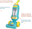 miniature 4 - FS Kids Vacuum Cleaner Toy for Toddler with Lights & Sounds Effect & Ball-Poppin