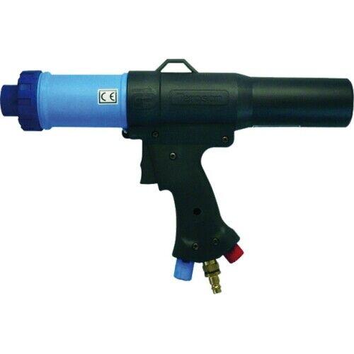 Loctite Teroson 142241 Multipress Teleskop-Druckluft-Pistole