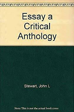 An essay on criticism alexander pope sparknotes