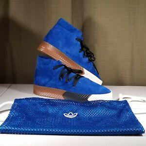 Adidas Originals x Alexander Wang AW