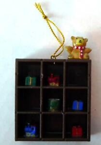 Printers-Tray-Miniature-Christmas-Ornament