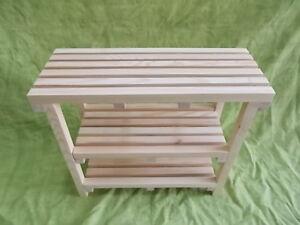 BANCO-TABURETE-con-ESTANTES-madera-natural-75-cms-macizo