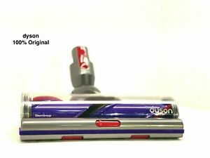 100-Genuine-Dyson-V11-V10-HIGH-TORQUE-Drive-Roller-Cleaner-Head-Attachment