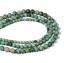 4-6-8-10mm-Lot-Bulk-Natural-Stone-Lava-Loose-Beads-DIY-Bracelet-Jewelry-Necklace thumbnail 239