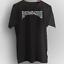 Flatbush Zombies American Hip-Hop Band New Cotton T-Shirt