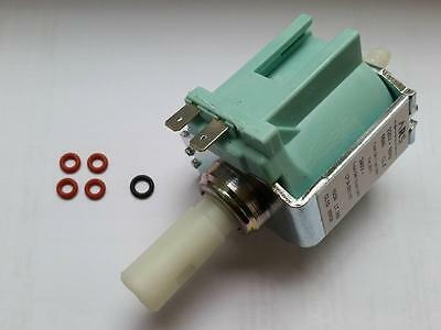Miele CVA 2660 Wasserpumpe Invensys Pumpe 65W CP.3A.920.0//ST 0011148 NEU Art
