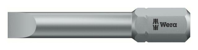 1.5-13mm DT 7045 Metall Schnellspann-Bohrfutter DeWALT DT7045 Metall 1-tlg
