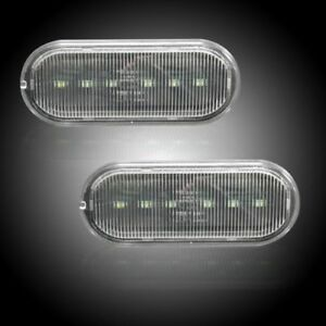 Details About Recon 26417fd Led Bed Light Kit For Ford 15 18 F150 Raptor 17 Superduty